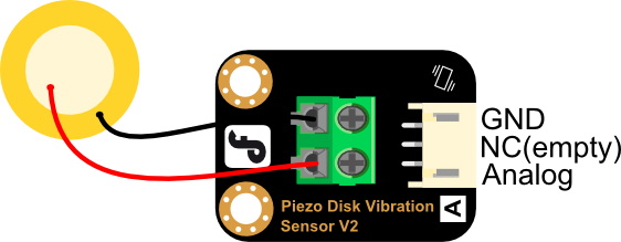 Analog_Piezo_Disk_Vibration_Sensor__SKU_DFR0052_-DFRobot