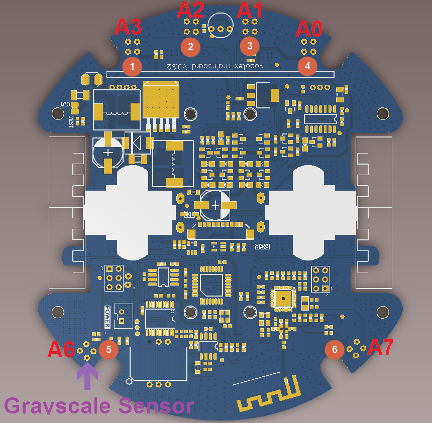 Vortex_grayscale_sensor.png