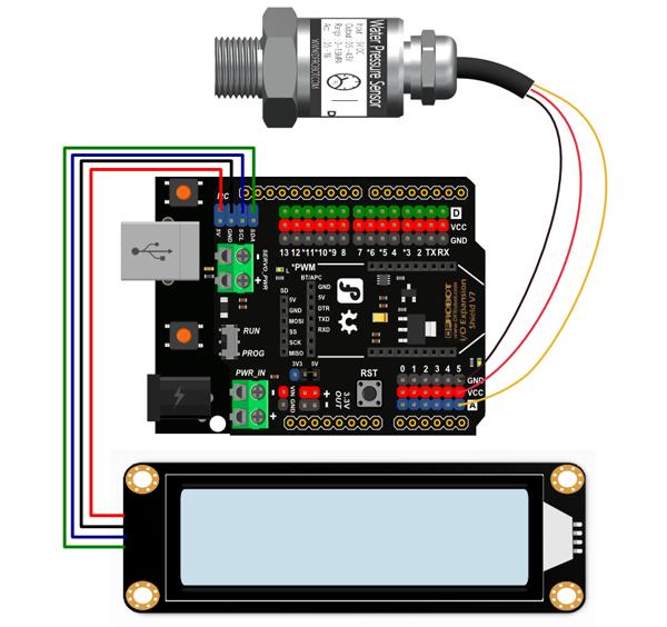 Gravity__Water_Pressure_Sensor_SKU__SEN0257-DFRobot