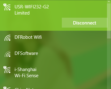 Wifiset1.png