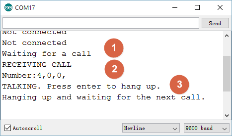 File: DFR0355 answer a call.png