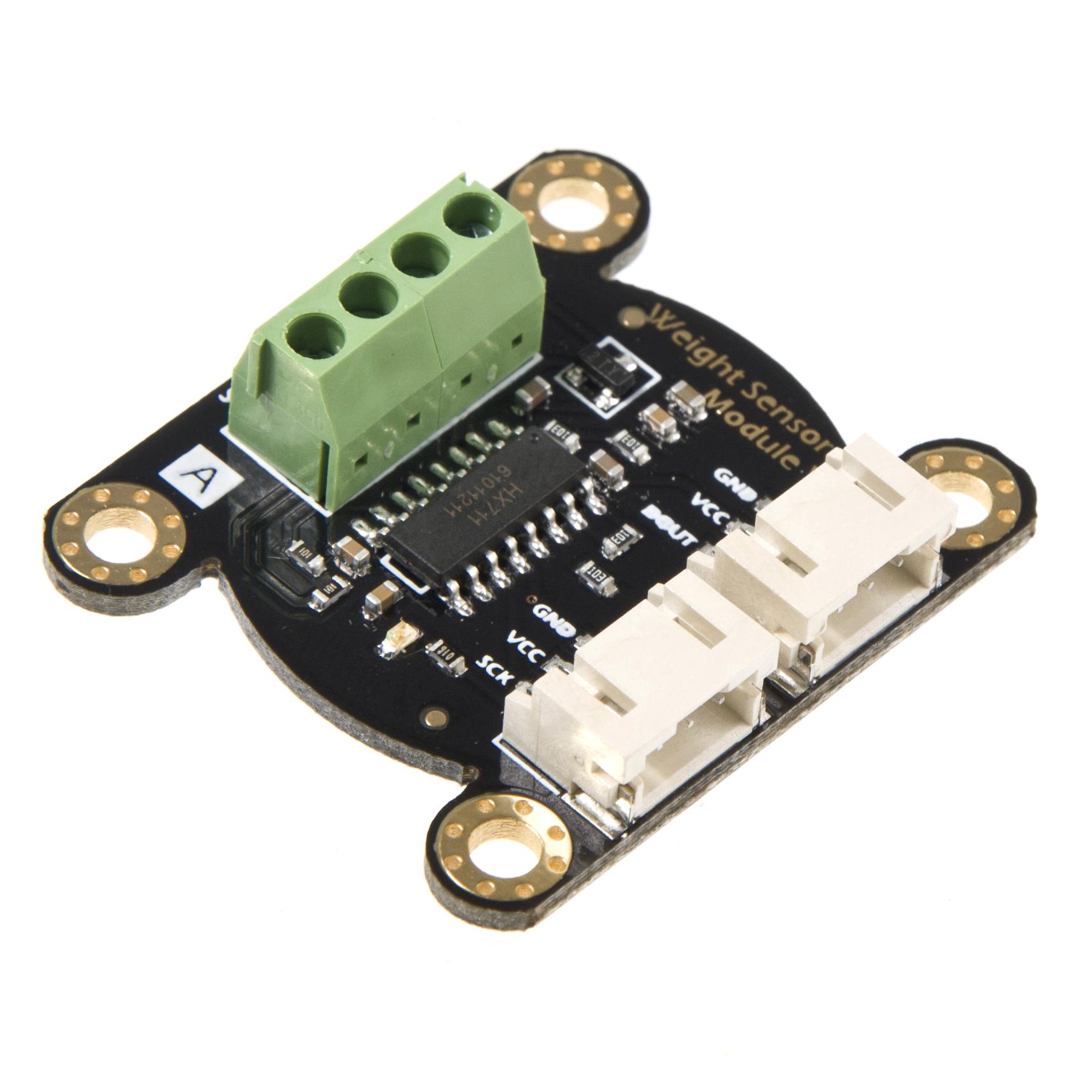 Weight_Sensor_Module_SKU_SEN0160-DFRobot