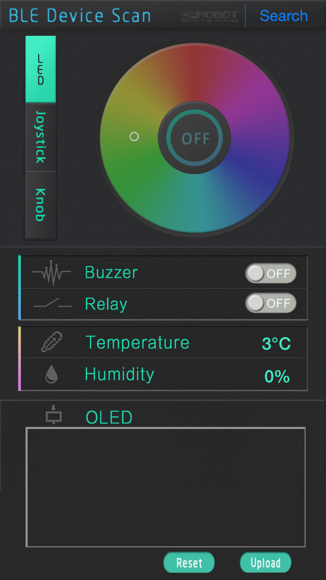 blunointerfacecolorpicker.png