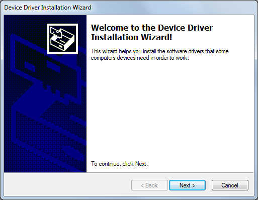 install_driver2.png