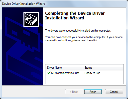 install_driver3.png