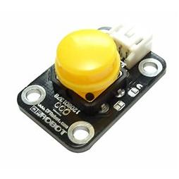 DFRobot LM35 Linear Temperature Sensor
