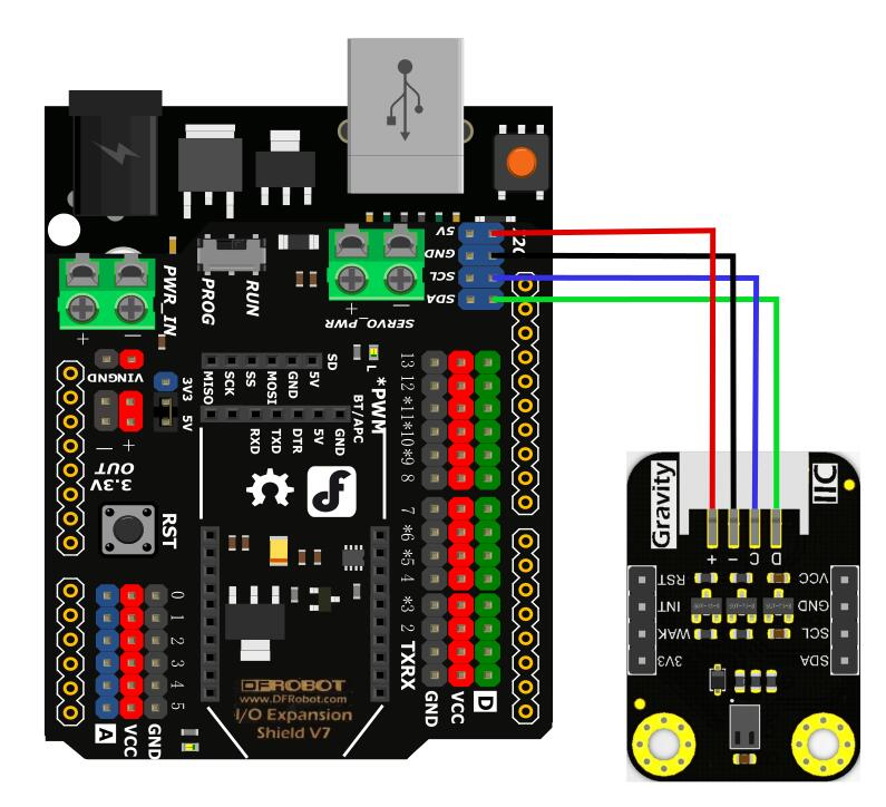 Connection Diagram.png