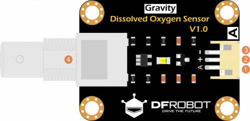 Gravity__Analog_Dissolved_Oxygen_Sensor_SKU_SEN0237-DFRobot