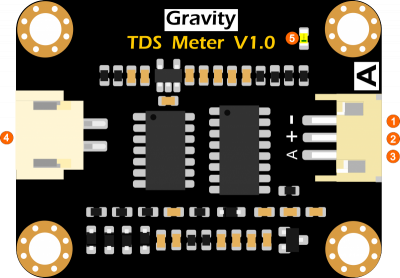 Gravity__Analog_TDS_Sensor___Meter_For_Arduino_SKU__SEN0244