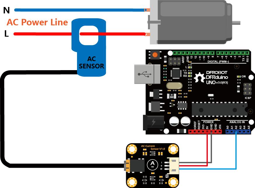 Gravity_Analog_AC_Current_Sensor__SKU_SEN0211_-DFRobot