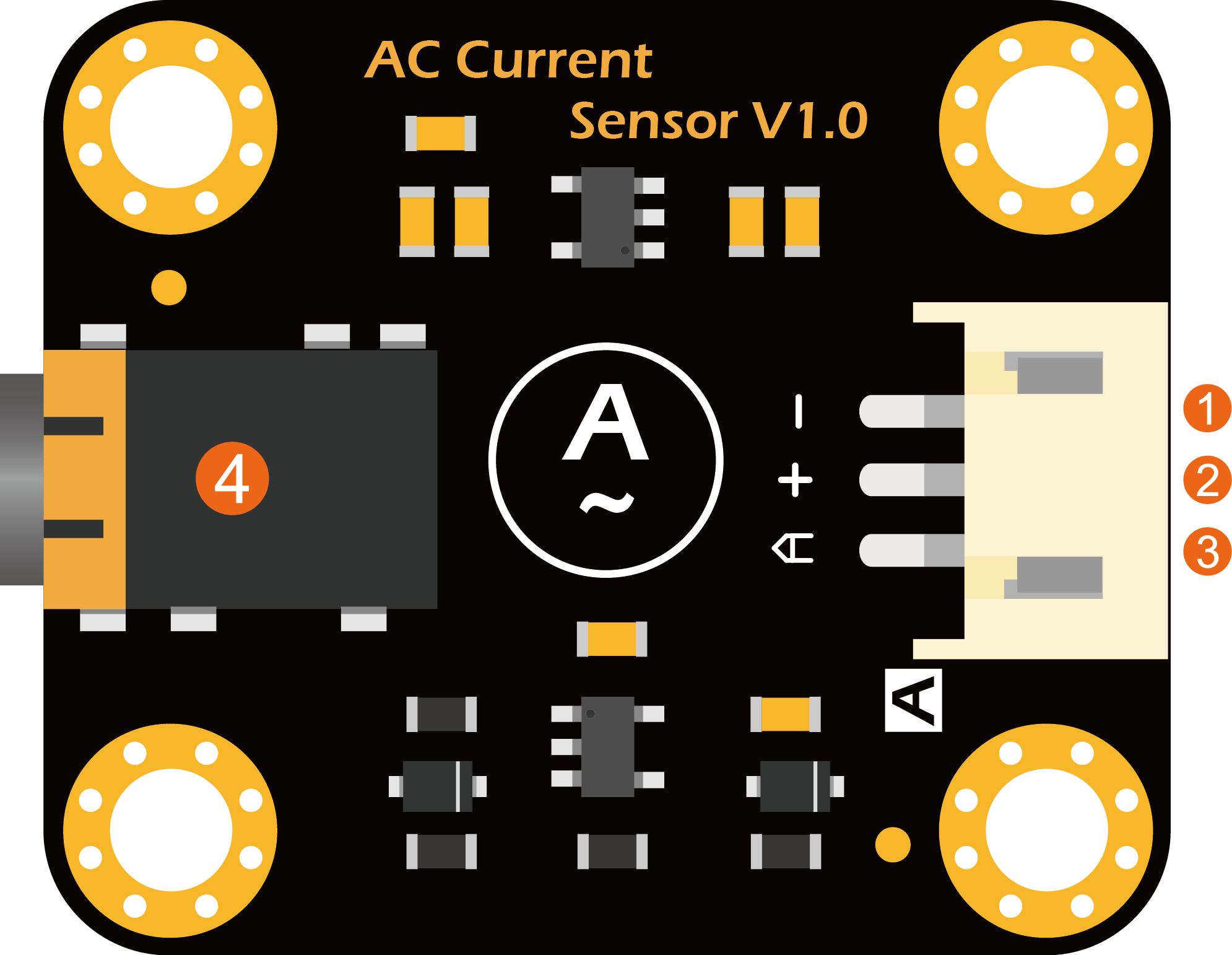 Forum Analog Circuits Circuit To Measure Current Consumption Of Uc