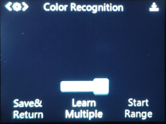 ColorRecognitionMultiple.png