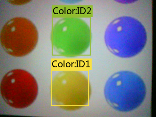 ColorRecognitionMultipleResults.png