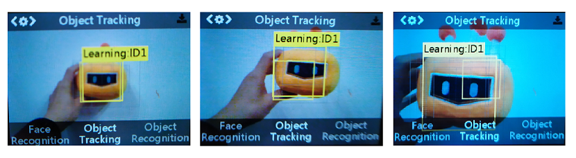 ObjectTrackingLearning.png