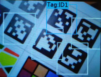 TagRecognitionSingleResults.png
