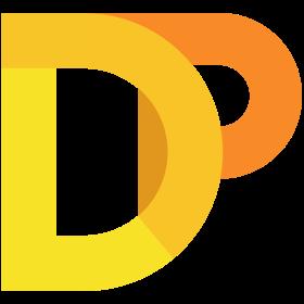 DP deploy