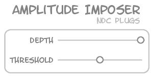 Amplitude Imposer