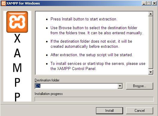 webdav download linux