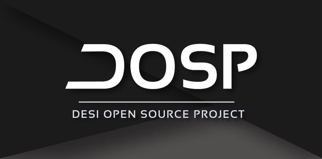 [ROM] [CONDOR] DOSP for Moto E 2014 CONDOR […