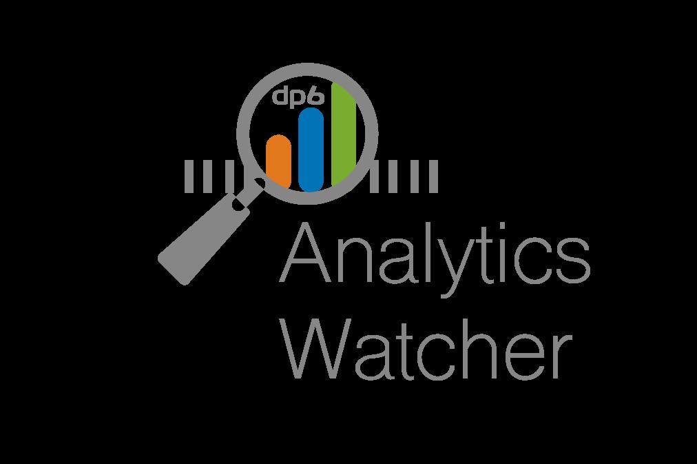 logo analytics-watcher