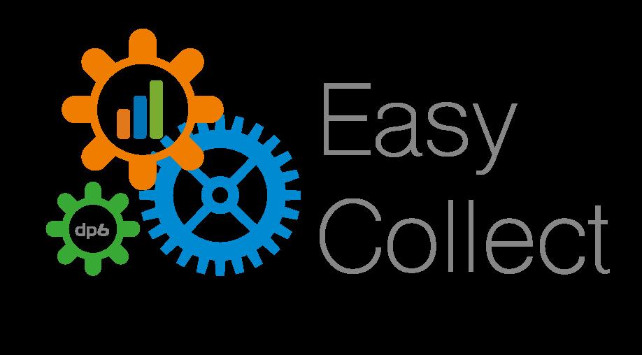 logo easy-collect