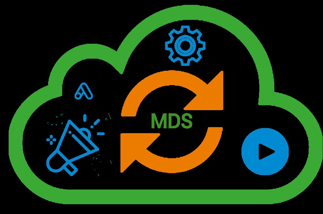 logo marketing-data-sync
