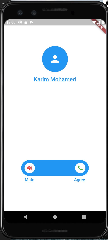 screenshot description (alt)