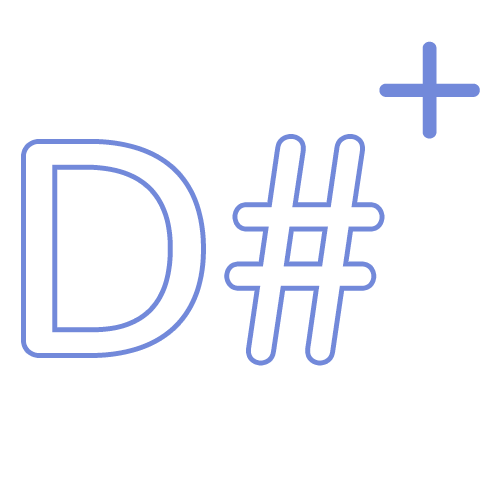 DSharpPlus.Interactivity