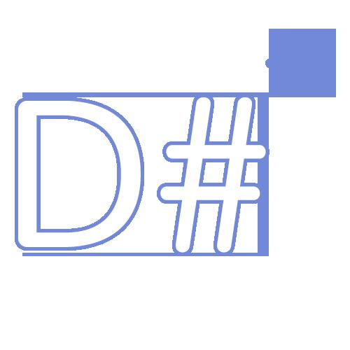 DSharpPlus