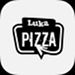 LukaPizza