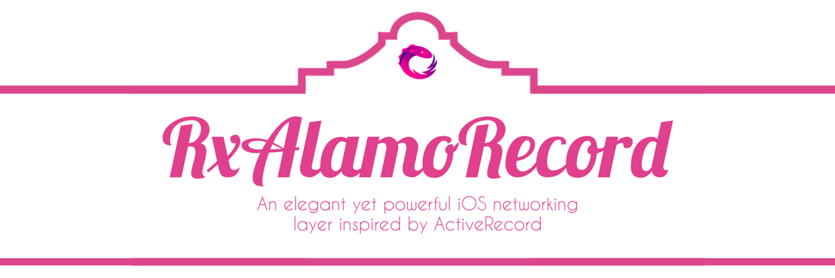 RxAlamoRecord