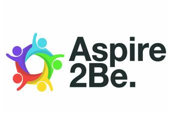 Aspire2Be