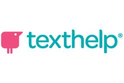 Texthelp