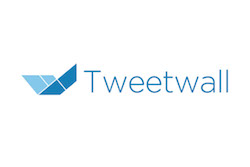 Tweetwall