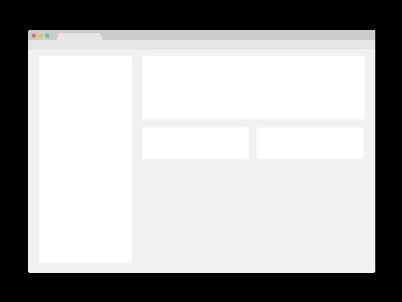 Product Name Screen Shot