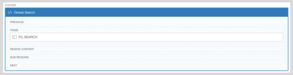 apex-sample-code/ut-navbar-search at master · Dani3lSun/apex