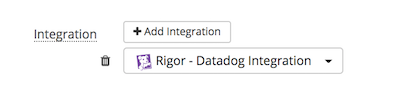 add-integration-to-check