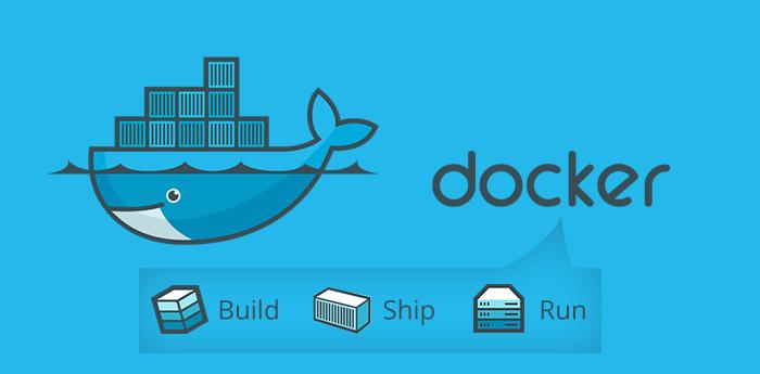数人云:3年内Docker将在传统业大肆盛行