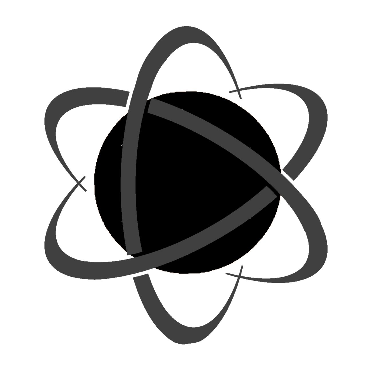 Neutronium.ChromiumFx.Knockout icon