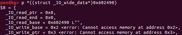 _wide_data