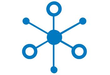 nativescript-dna-netservices
