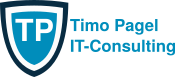 Timo Pagel IT-Consulting