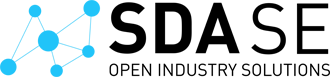 SDA-SE