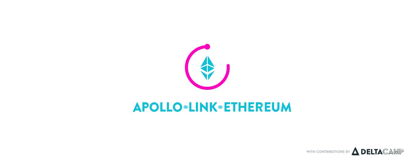 Apollo Link Ethereum Banner