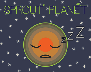 Thumbnail of the Sprout Planet game