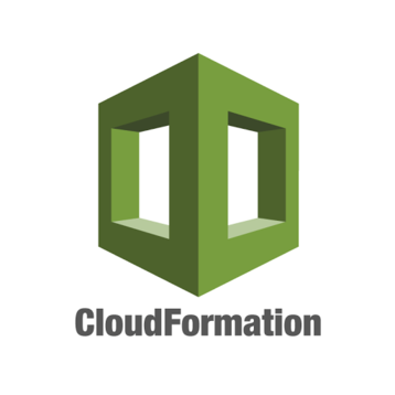 https://raw.githubusercontent.com/DennyZhang/challenges-cloudformation-jenkins/master/images/cloud-formation.png