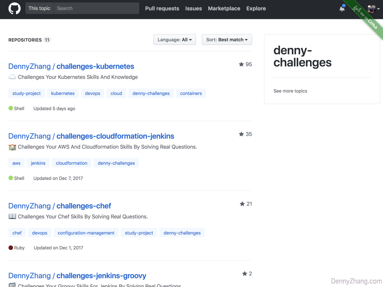 https://raw.githubusercontent.com/DennyZhang/images/master/blog/denny_challenges_github.png