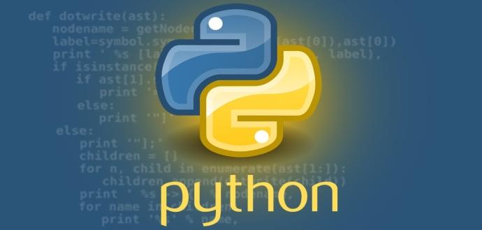 My Common Python Coding Mistakes