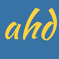 ahd-logo