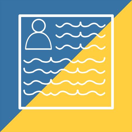 ezcv logo